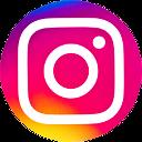 Мы на Instagram